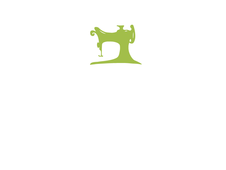 my girlfriends quilt shoppe special offer