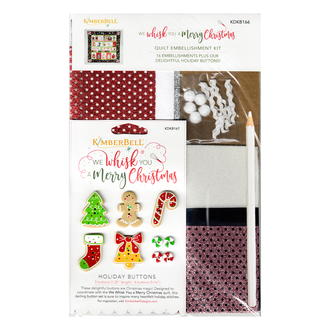 picture regarding We Whisk You a Merry Kissmas Printable Tag referred to as We Whisk By yourself a Merry Xmas Embellishment Package